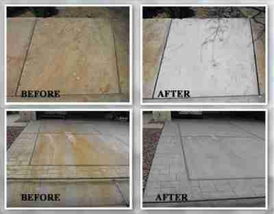 rust removal jacksonville fl